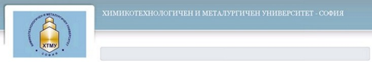 ХТМУ_logo